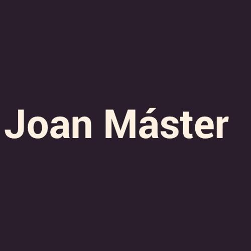 Joan Master ▲▲'s avatar