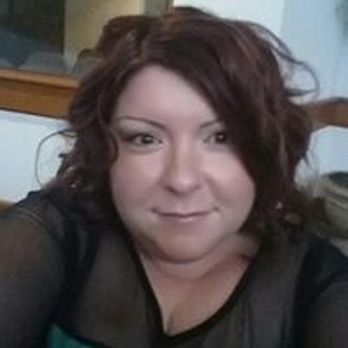 Jennifer Oliveira's avatar