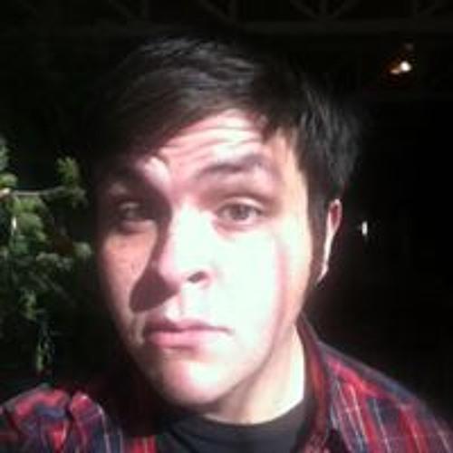 Carlos McFoxington's avatar