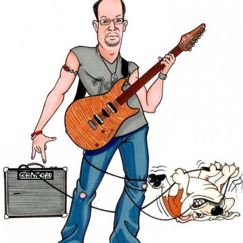 Peter Robert Gusmano Jr's avatar