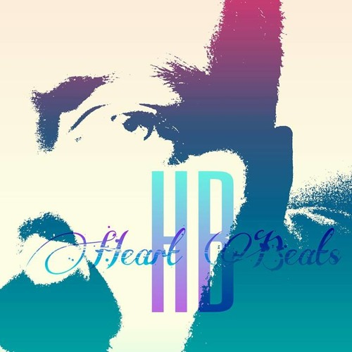 Heart Beats(oficial)'s avatar