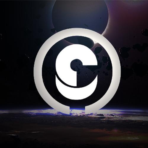 Equinox Recordings's avatar