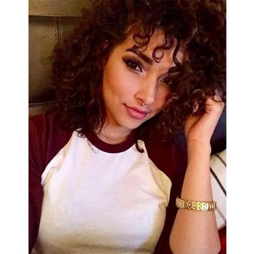 Kelise Pronda's avatar