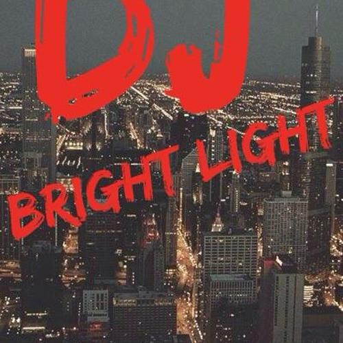 DJ Bright Light's avatar