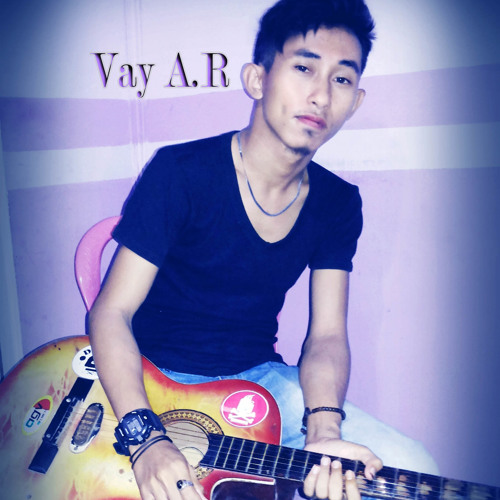 Vay A.R's avatar