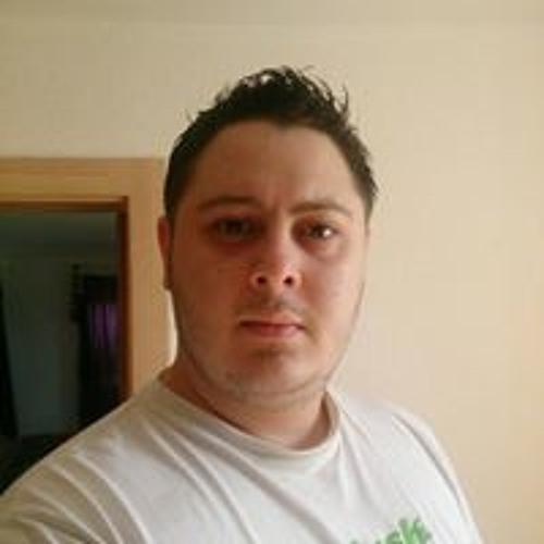 Andreas Meisetschläger's avatar