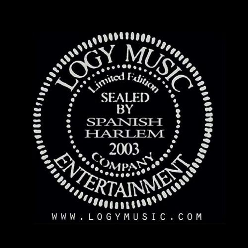Logymusic's avatar