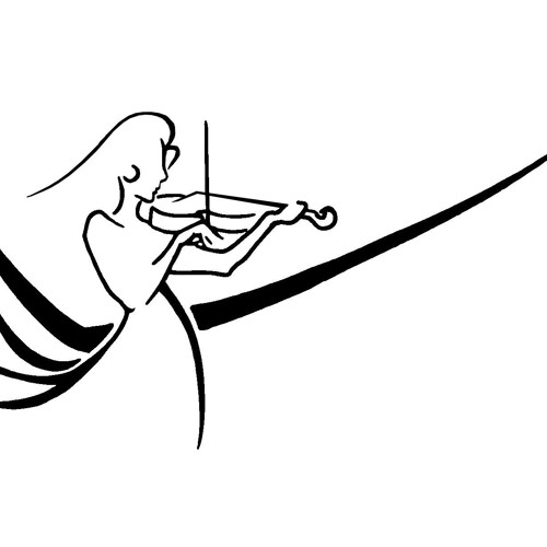 Canaria Productions's avatar