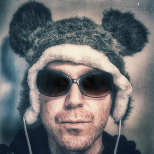 Go to Sleep, John Darling's avatar