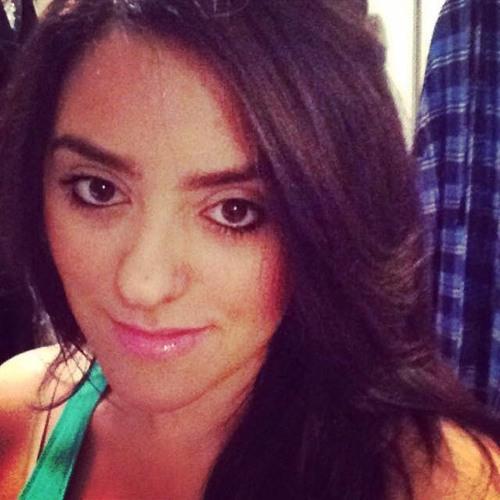 Ariel Rachel's avatar