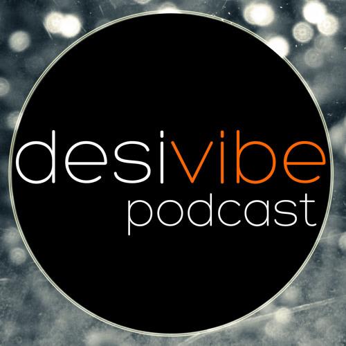 desivibe's avatar