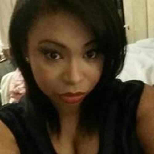 Mone Fair's avatar