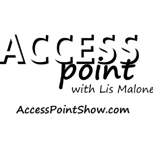Access Point w/Lis Malone's avatar