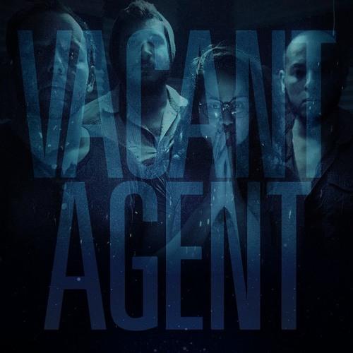Vacant Agent's avatar