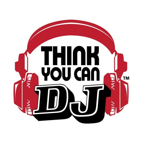 THINK YOU CAN DJ's avatar