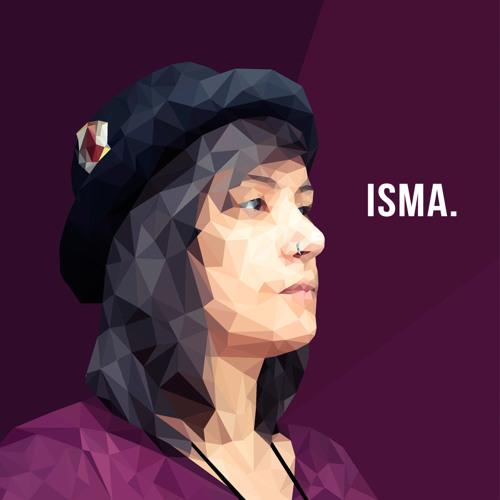 isma.'s avatar