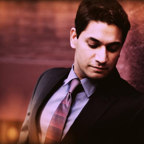 Alok Kumar, Tenor's avatar