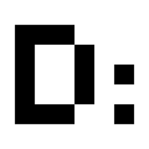 OverCoat's avatar