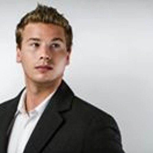 Dustin Harrison White's avatar