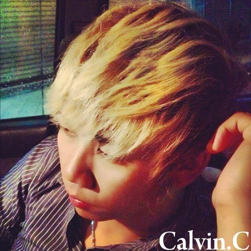 Calvin.C's avatar