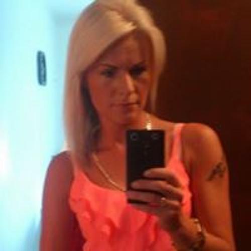 Mailika Mj's avatar