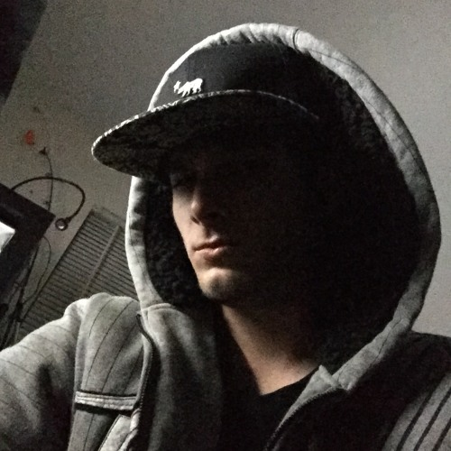 Slipsecond's avatar