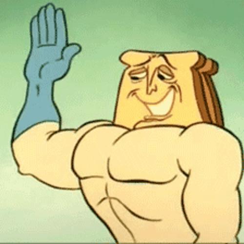 stimpee's avatar