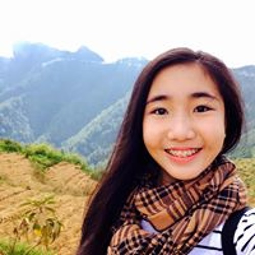 akosiEENA_15's avatar
