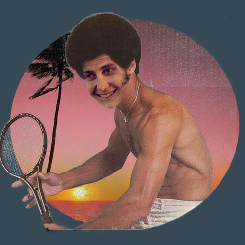 Egall's avatar