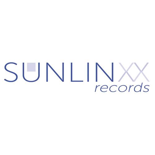 Sunlinxx's avatar