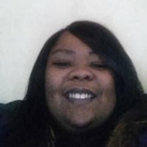Toya Reese's avatar