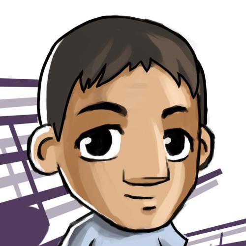 Gutiérrez Dávila, Celer.'s avatar