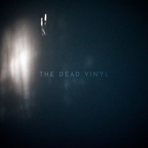 The Dead Vinyl's avatar