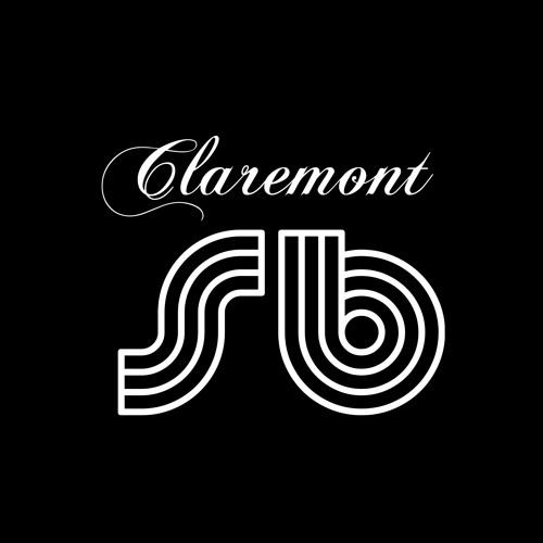 Claremont 56's avatar
