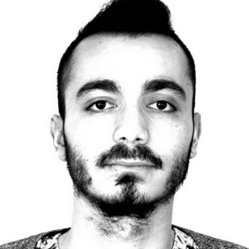 KTRZ's avatar