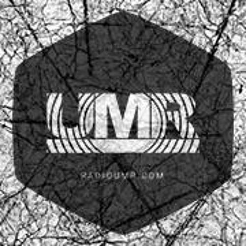 Radio U.m.r's avatar