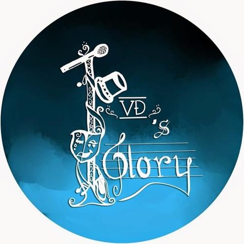 Việt Đức's Glory's avatar