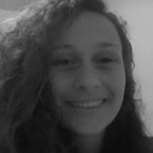 Maryna Knupp's avatar