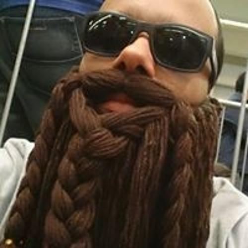 Wanderson Muller's avatar