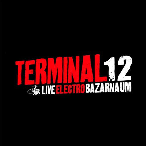 Terminal12's avatar