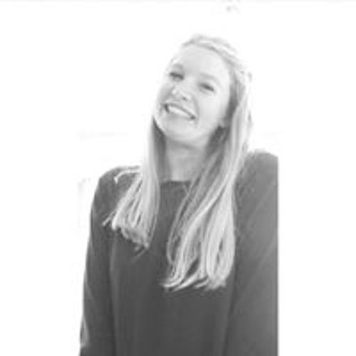 Emilie Anne Verhaegen's avatar