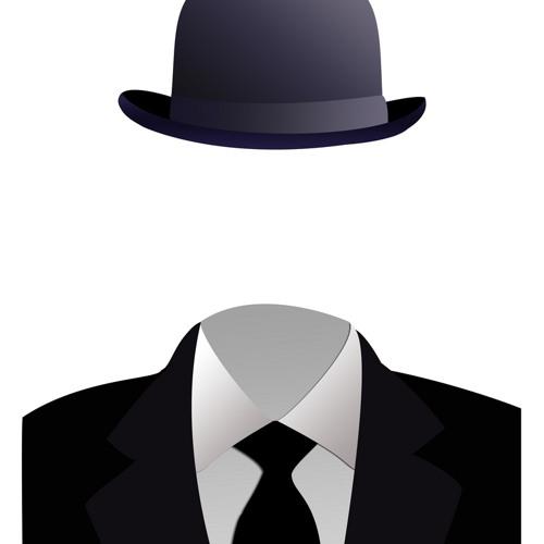 Big J L'Invisible's avatar