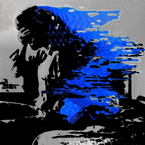 MartinMcFly's avatar