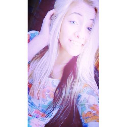 SavannahSoderholm's avatar