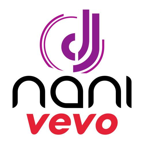 Nani's avatar