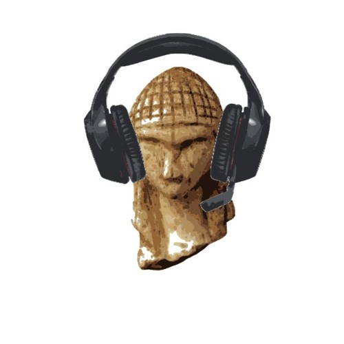 Préhisto'zik's avatar
