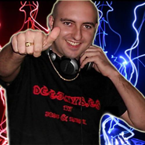 Dj Hydra's avatar