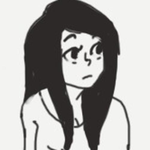 Karino's avatar