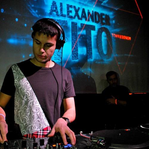 Alexander_Tito's avatar