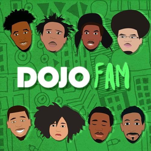 DojoFam's avatar